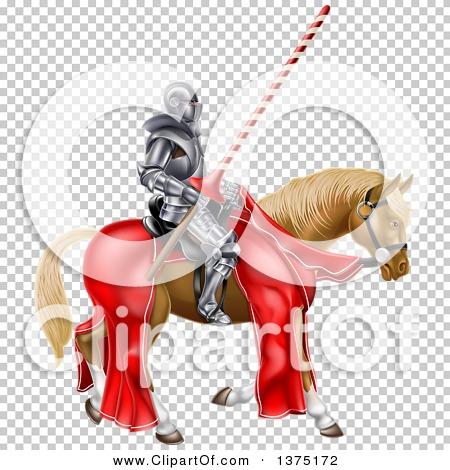 Transparent clip art background preview #COLLC1375172