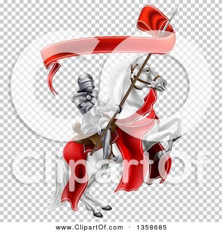 Transparent clip art background preview #COLLC1358685