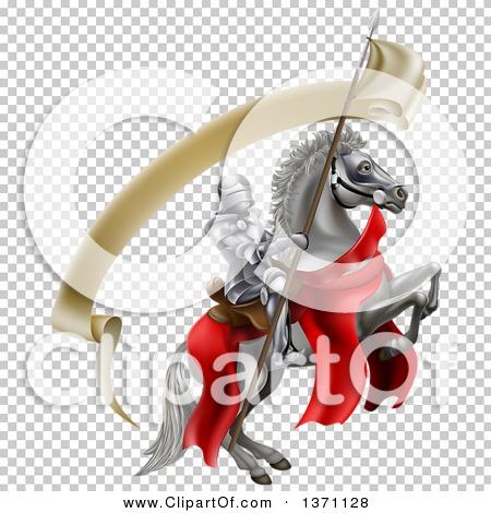 Transparent clip art background preview #COLLC1371128
