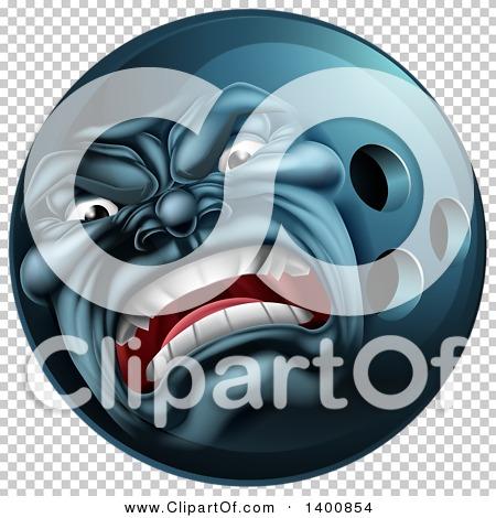 Transparent clip art background preview #COLLC1400854