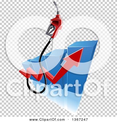 Transparent clip art background preview #COLLC1367247