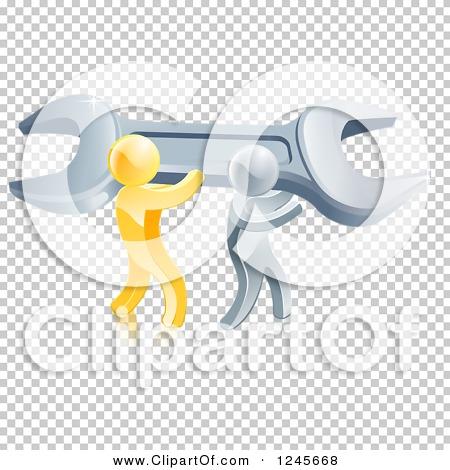 Transparent clip art background preview #COLLC1245668