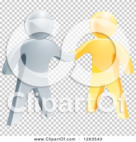 Transparent clip art background preview #COLLC1263543