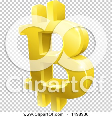 Transparent clip art background preview #COLLC1498930