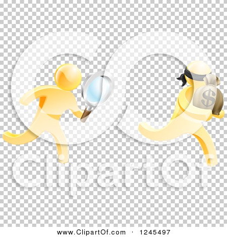 Transparent clip art background preview #COLLC1245497