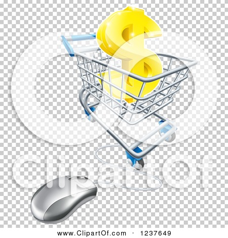Transparent clip art background preview #COLLC1237649