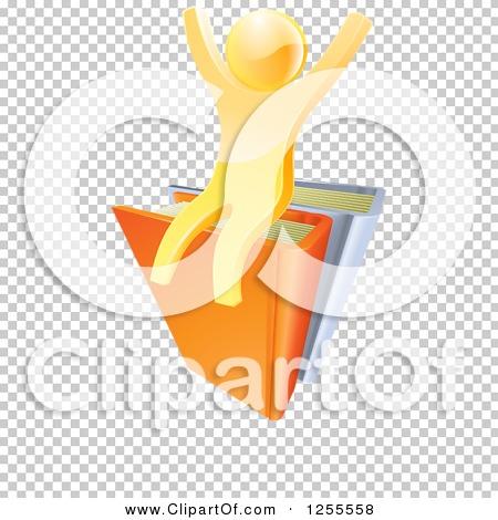 Transparent clip art background preview #COLLC1255558