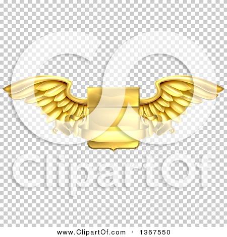 Transparent clip art background preview #COLLC1367550