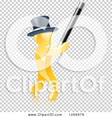 Transparent clip art background preview #COLLC1256976