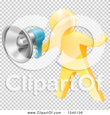 Transparent clip art background preview #COLLC1240136