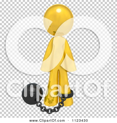 Transparent clip art background preview #COLLC1123430