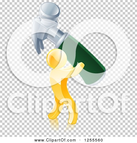 Transparent clip art background preview #COLLC1255560