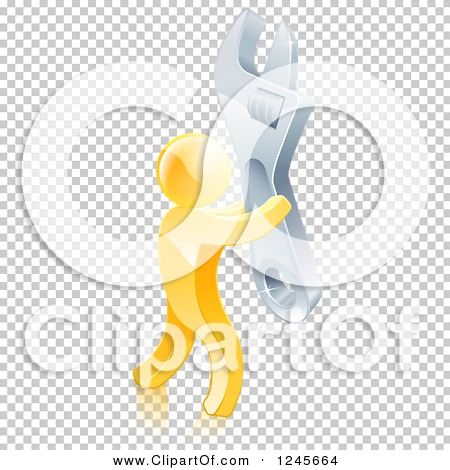 Transparent clip art background preview #COLLC1245664