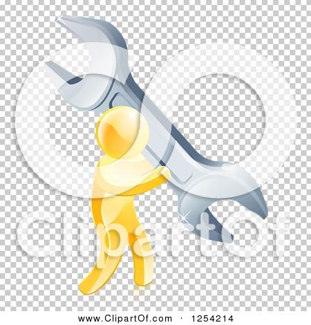 Transparent clip art background preview #COLLC1254214