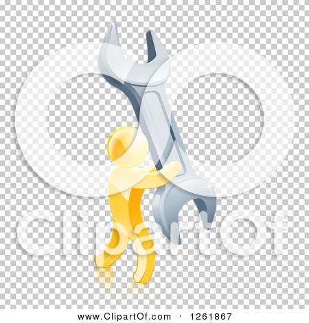 Transparent clip art background preview #COLLC1261867