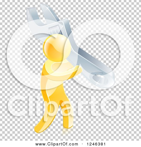 Transparent clip art background preview #COLLC1246381