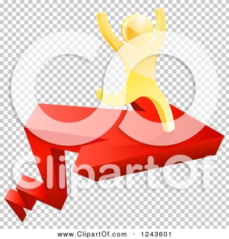 Transparent clip art background preview #COLLC1243601