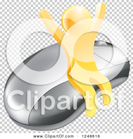 Transparent clip art background preview #COLLC1248616