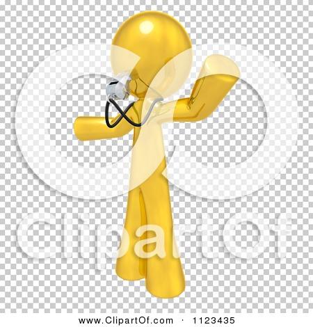 Transparent clip art background preview #COLLC1123435