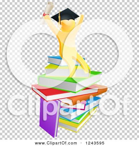 Transparent clip art background preview #COLLC1243595