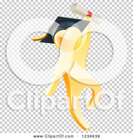 Transparent clip art background preview #COLLC1239638