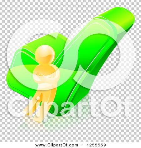Transparent clip art background preview #COLLC1255559
