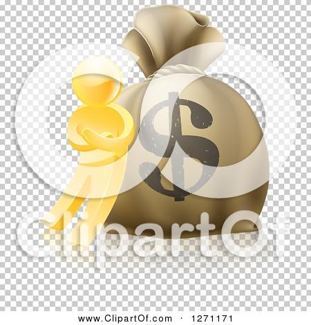 Transparent clip art background preview #COLLC1271171