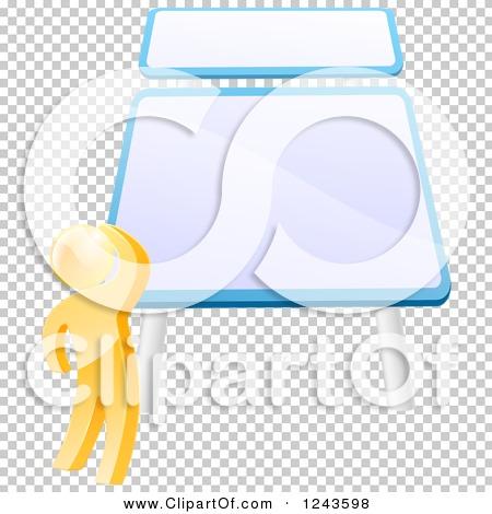Transparent clip art background preview #COLLC1243598