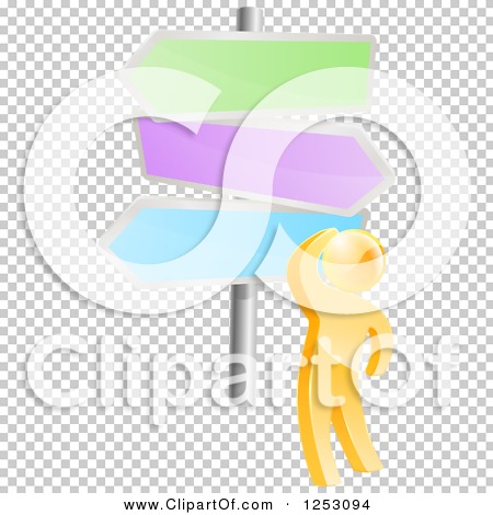 Transparent clip art background preview #COLLC1253094