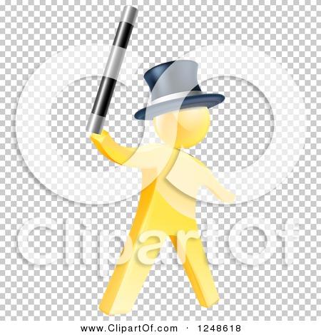 Transparent clip art background preview #COLLC1248618