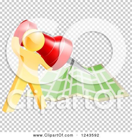 Transparent clip art background preview #COLLC1243592