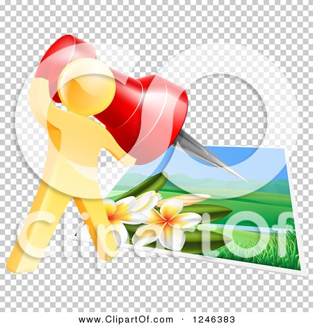 Transparent clip art background preview #COLLC1246383
