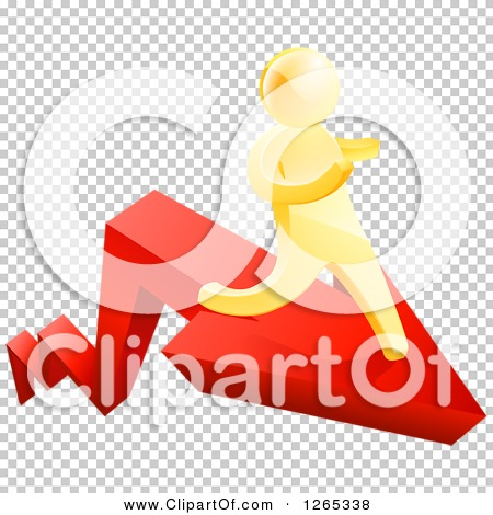 Transparent clip art background preview #COLLC1265338