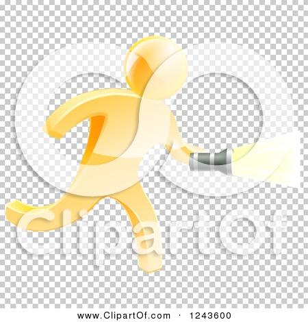 Transparent clip art background preview #COLLC1243600