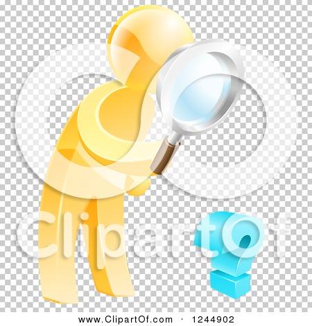 Transparent clip art background preview #COLLC1244902