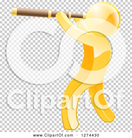 Transparent clip art background preview #COLLC1274430