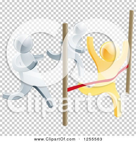 Transparent clip art background preview #COLLC1255563