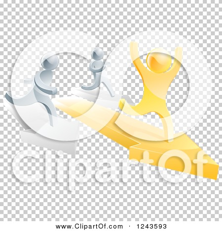 Transparent clip art background preview #COLLC1243593