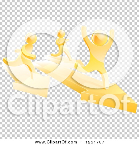 Transparent clip art background preview #COLLC1251787