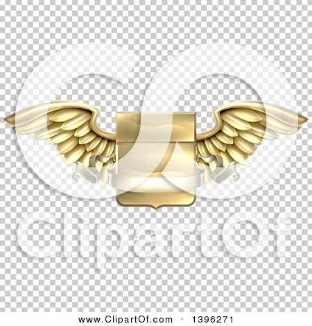 Transparent clip art background preview #COLLC1396271