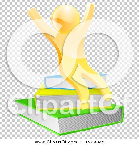 Transparent clip art background preview #COLLC1228042