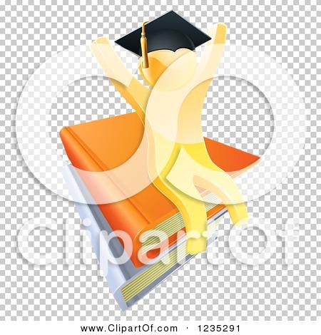 Transparent clip art background preview #COLLC1235291