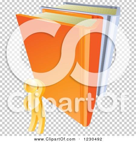 Transparent clip art background preview #COLLC1230492
