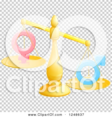 Transparent clip art background preview #COLLC1248637