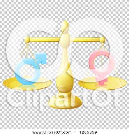 Transparent clip art background preview #COLLC1265359
