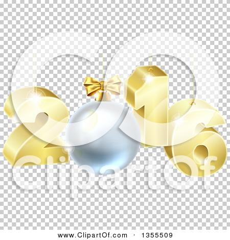 Transparent clip art background preview #COLLC1355509