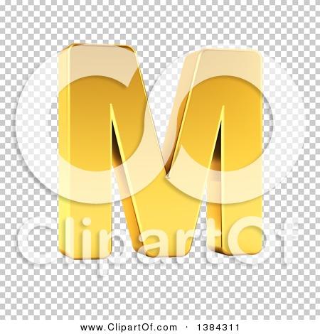 Transparent clip art background preview #COLLC1384311