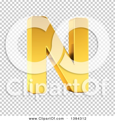 Transparent clip art background preview #COLLC1384312