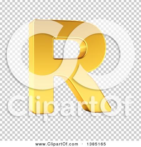Transparent clip art background preview #COLLC1385165