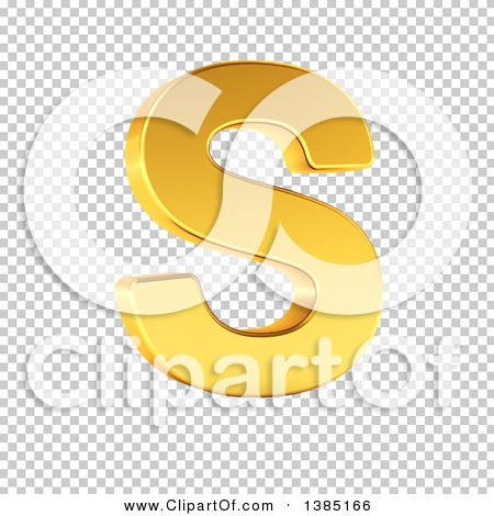 Transparent clip art background preview #COLLC1385166